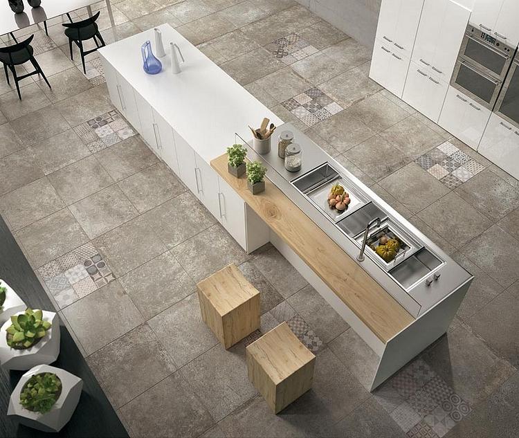 Natuursteen keramische vloeren tegelvloeren regio overijssel - Keramische vloeren ...